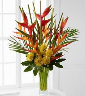 Principles of floral design sierra floral designs principles of floral design altavistaventures Images