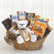 get well basket 3